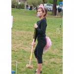 Croquet-with-a-Tail