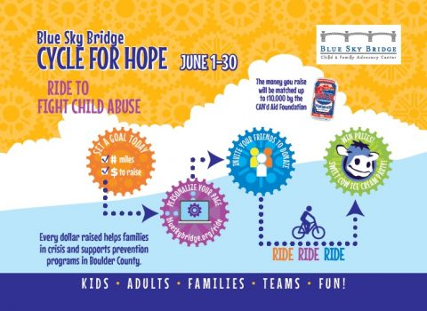 cycle-for-hope