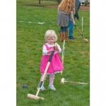 Little-Girl-with-Big-Mallet